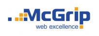 McGrip webexcellence - Internetagentur in Mannheim