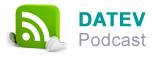 Datev Podcast